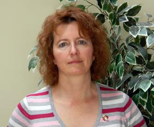 Ann Cooney Fictorian