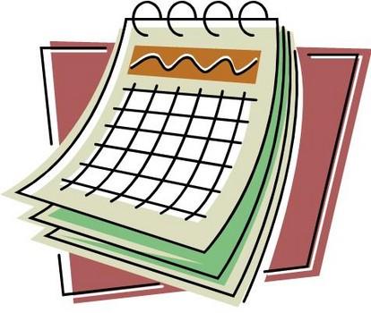 calendar_25