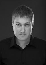 Craig DiLouie headshot-sm-1