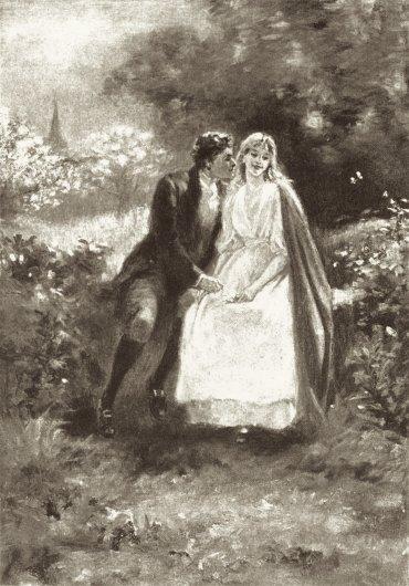 romance-04