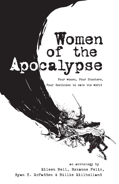 BM -Women-of-the-Apocalypse-Cover