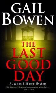Bowen cover 2