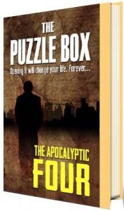 puzzle_box_cover4