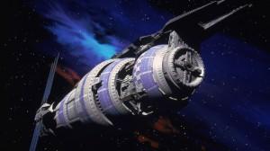 Babylon 5 pic 1