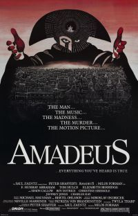 Amadeus JPEG for Fictorians