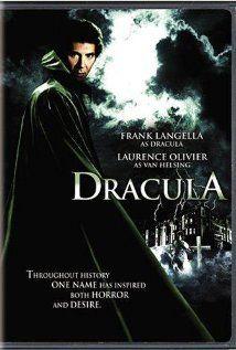 Dracula_1979