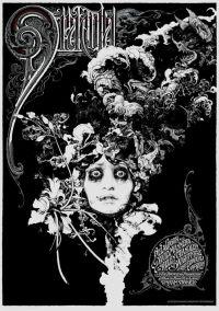 Dracula_1931