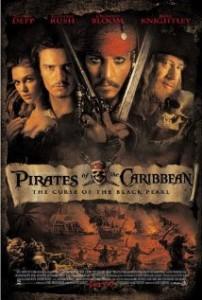 Pirates - IMDB image