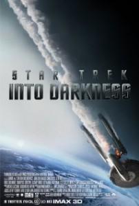 trek into darkness