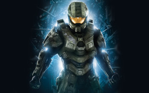 2389904-master_chief_in_halo_4_wide[1]