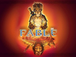 Fable-01[1]