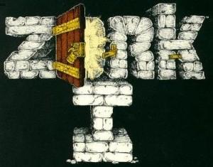 zork_1[1]