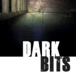 Dark_Bits_coverV3-208x300