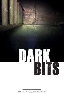 Dark_Bits_coverV3-208x300