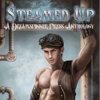 SteamedUp_FBThumb