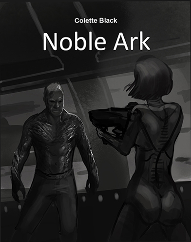 NobleArk_Left Thumbnail