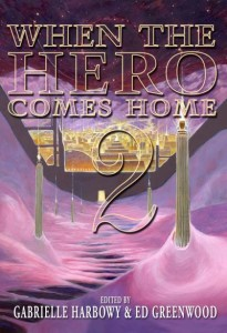 When-the-Hero-Comes-Home-2-cover