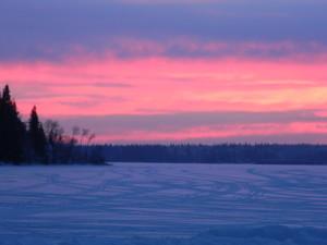 lake 2010 087