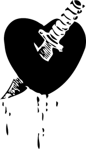black-32834_640[1]