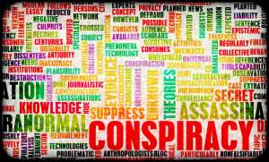 http://www.dreamstime.com/royalty-free-stock-image-conspiracy-image19497126