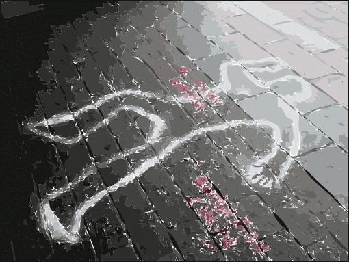 murder_scene
