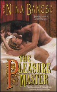 pleasuremaster
