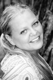 Kelli Ann Author Photo
