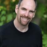 Mark Leslie