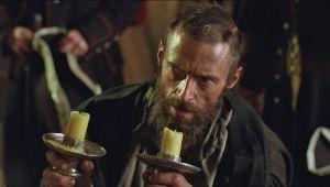 les-miserables-jean-valjean-hugh-jackman-candlesticks