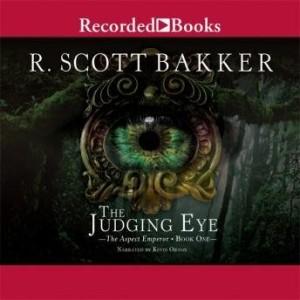 Bakker_Eye