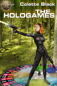 Hologames (2)_smaller