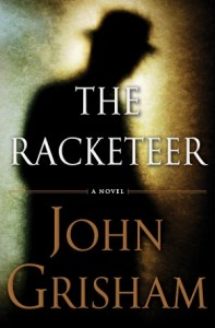 The_Book_Cover_Of_The_Racketeer