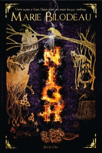 Nigh_Cover