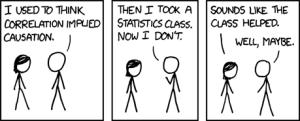 XKCD_Correlation