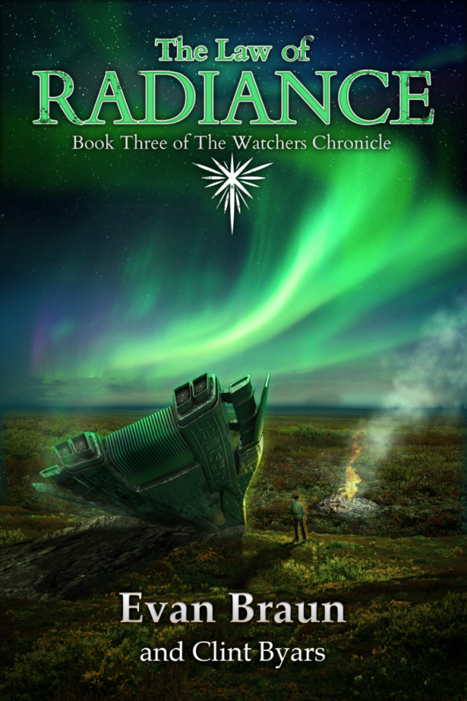 Book 3 Final Cover