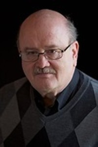 David Carrico