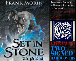 Set in Stone giveaway promo updated