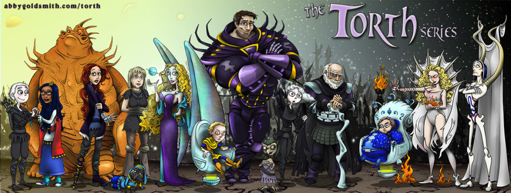 Torth_banner_1176x446