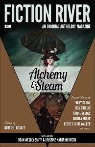 FR Alchemy & Steam ebook cover web