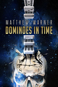 matt warner - dominoes-lg