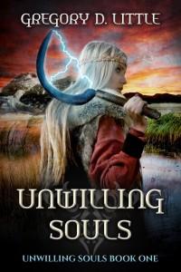 UnwillingSouls_Fictorians