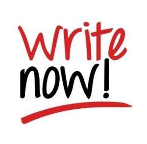 WRITE-NOW-LOGO-AW