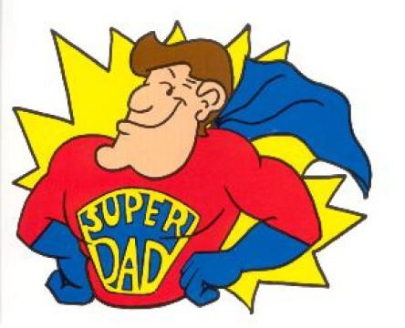 superdad-1