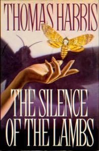 220px-Silence3