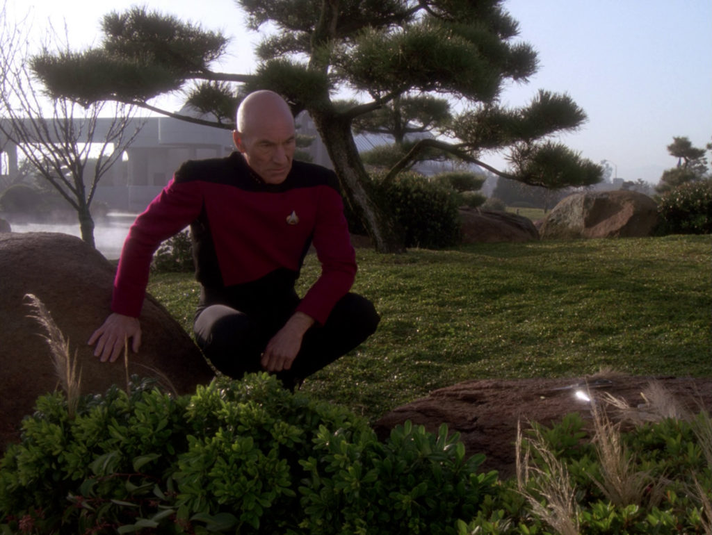 Picard3