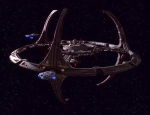 DS9station