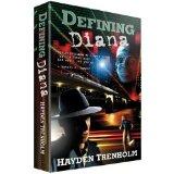 Defining Diana 2