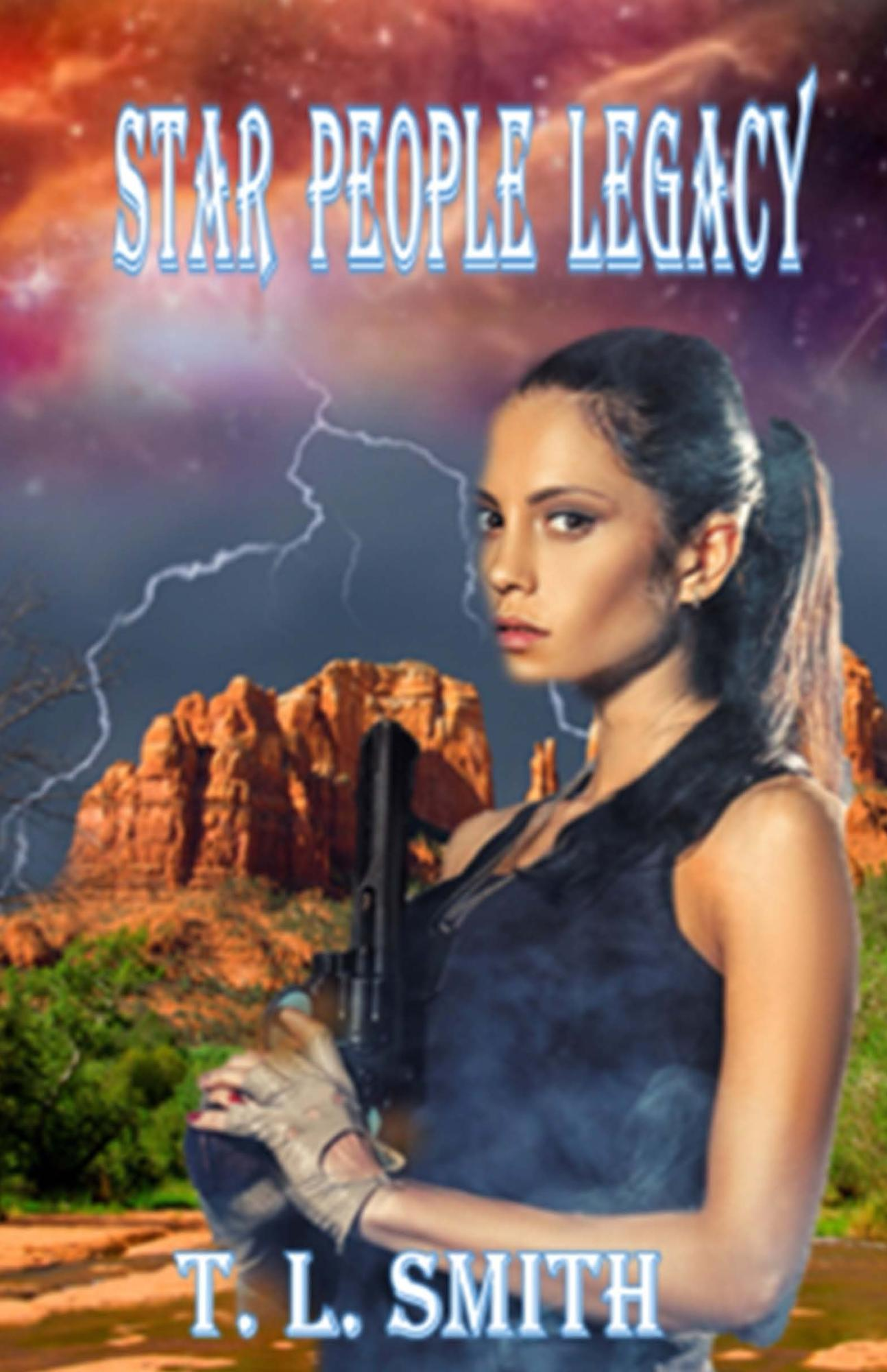 Star_People_Legacy_Cover_for_Kindle