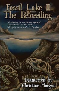 refossiling