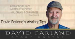 davidfarland_storydoctor